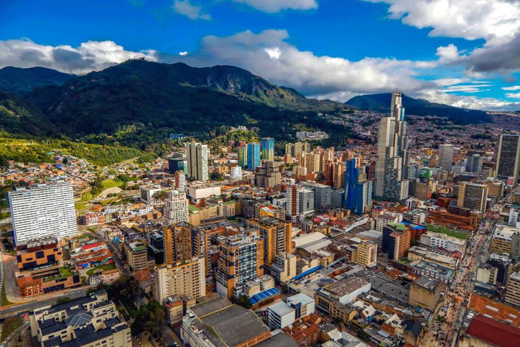 960x0 1024x683 - ثبت شرکت در کشور کلمبیا
