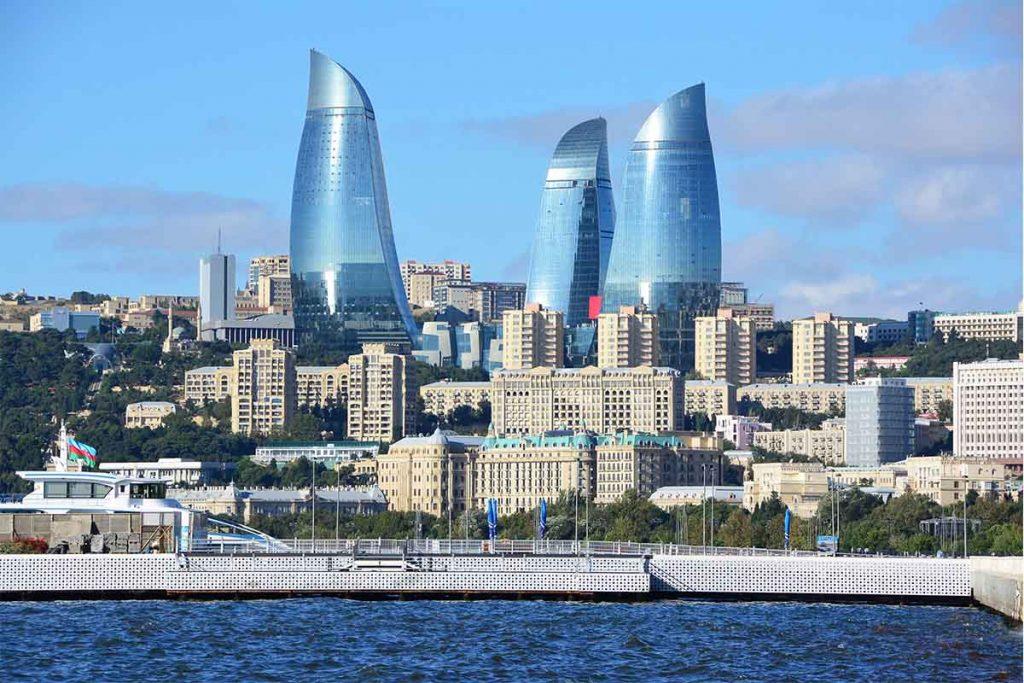 Azerbaijan 02 1024x683 - سرمایه گذاری در آذربایجان