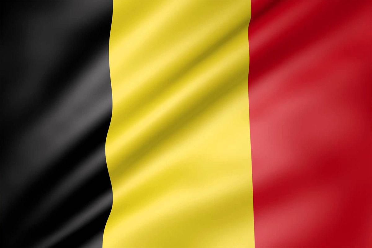 سرمایه گذاری در بلژیک