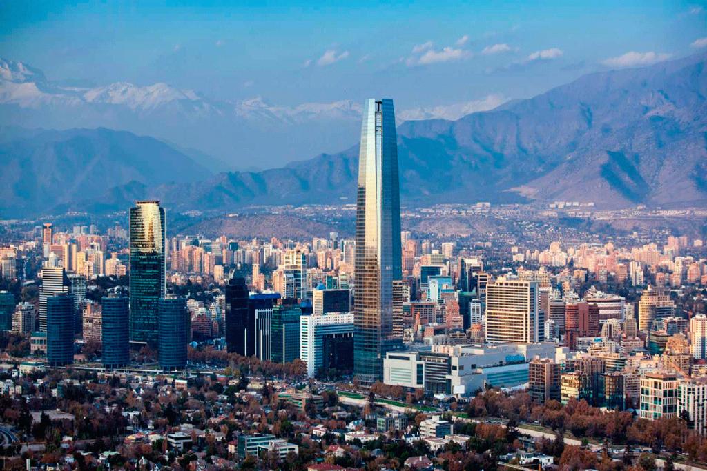 Blog Post Chile 1024x683 - ثبت شرکت در کشور شیلی