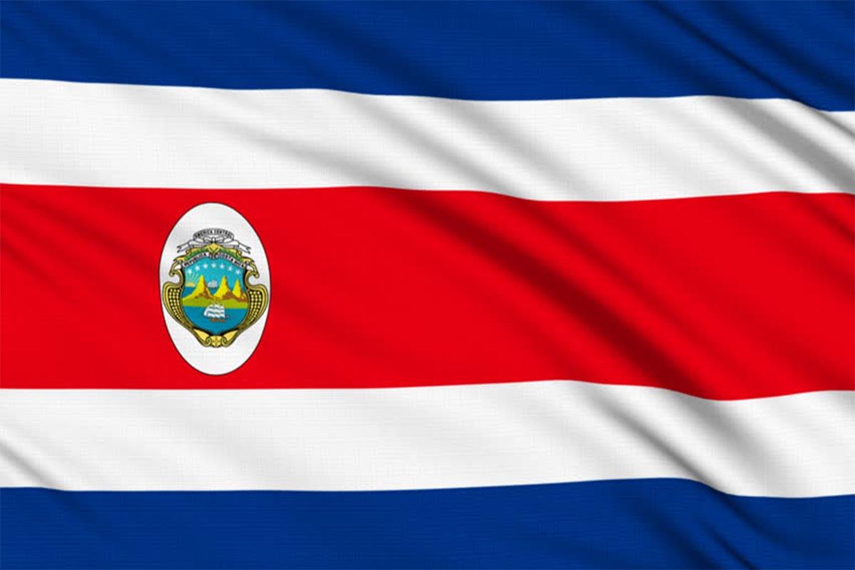 اخذ ویزا کاستاریکا
