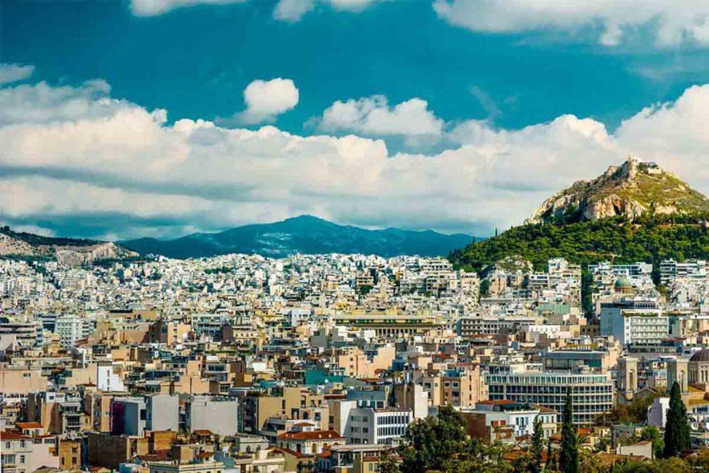 Greece 02 1024x683 - سرمایه گذاری در یونان