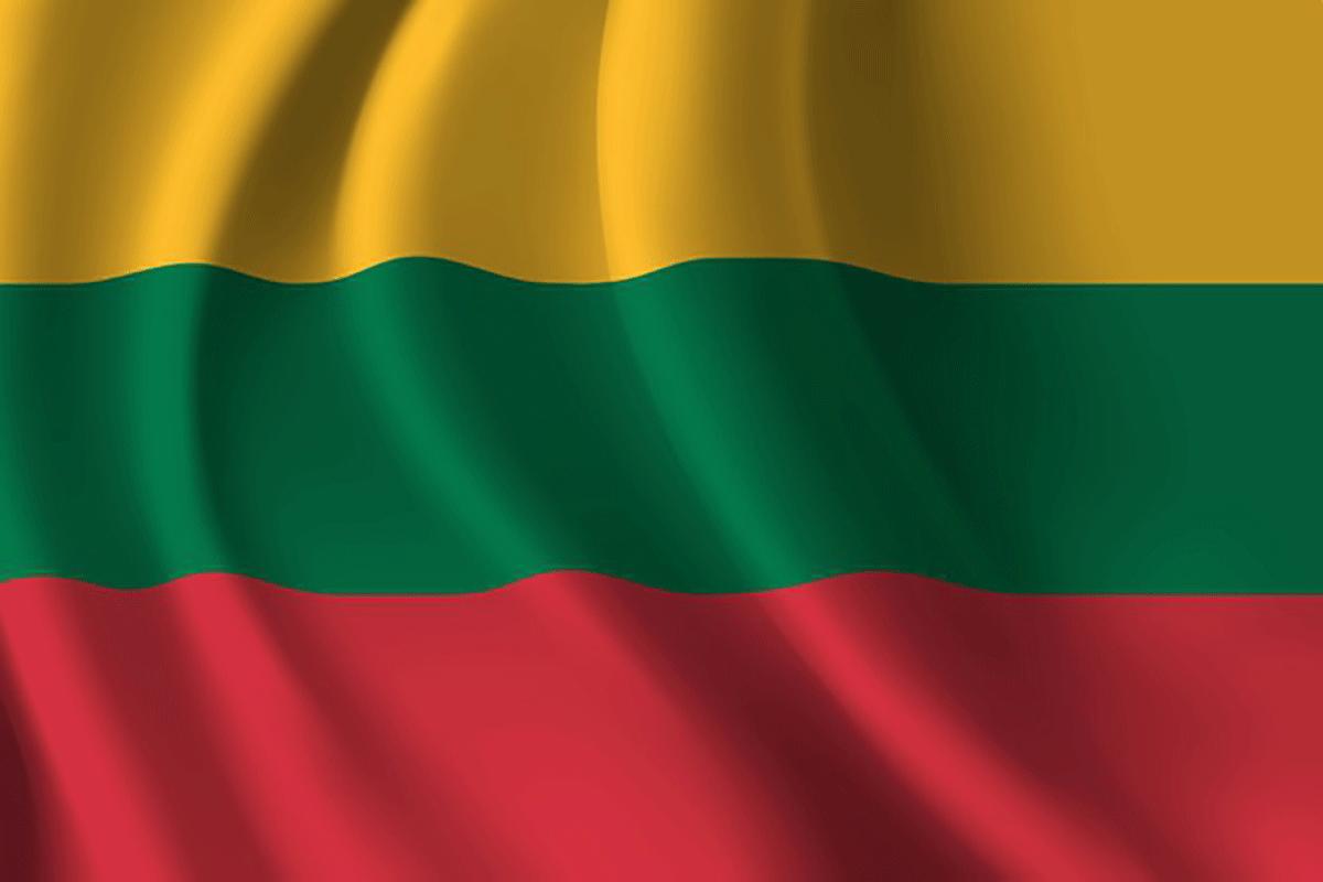ثبت شرکت در کشور لیتوانی