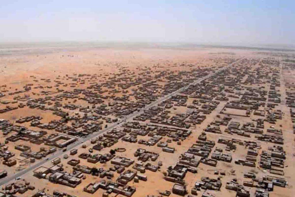 Mauritania 02 1 1024x683 - سرمایه گذاری در موریتانی