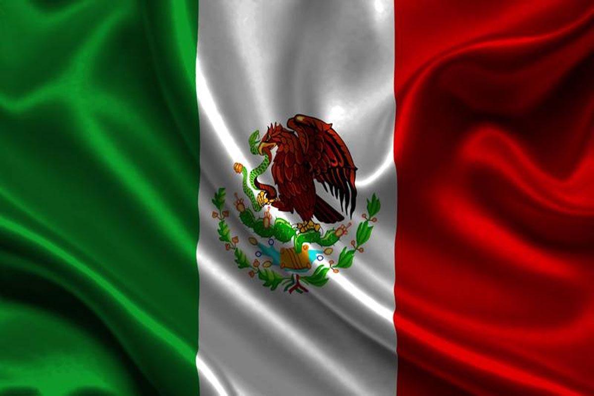 سرمایه گذاری در مکزیک