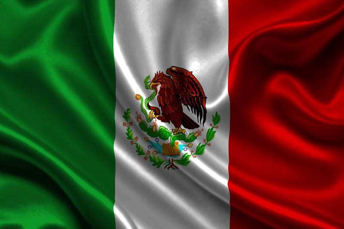 اخذ ویزا مکزیک