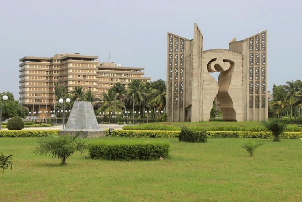 ثبت شرکت در کشور توگو