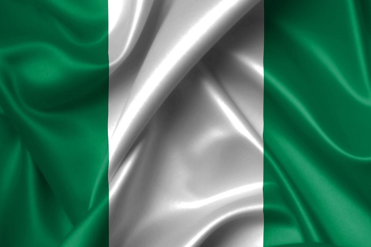 سرمایه گذاری در نیجریه
