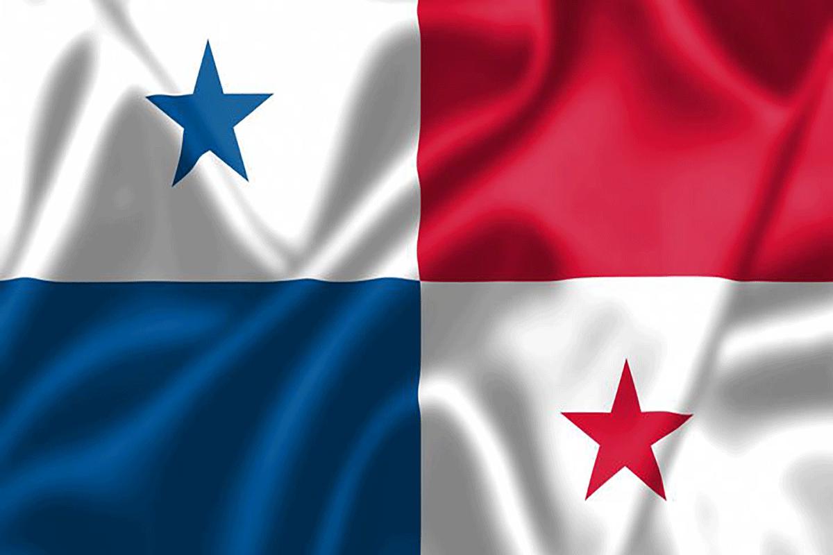 ثبت شرکت در کشور پاناما