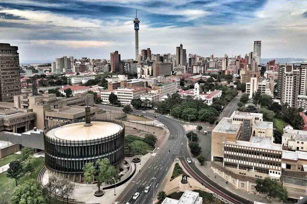 South Africa 01 1024x683 - اخذ ویزا آفریقای جنوبی