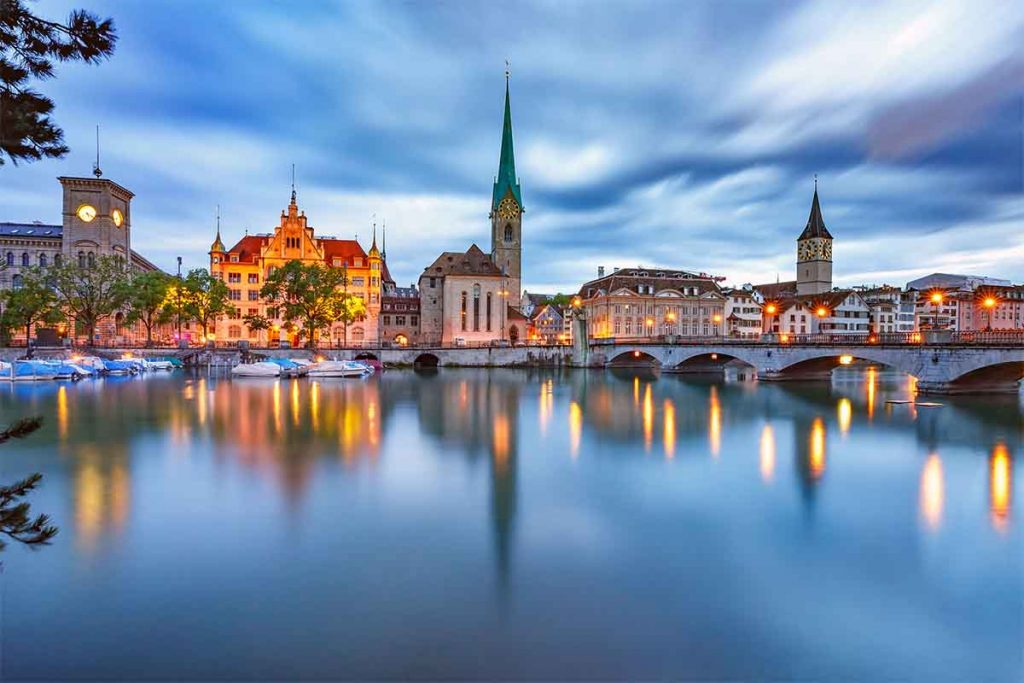 Switzerland 01 1024x683 - سرمایه گذاری در سوئیس