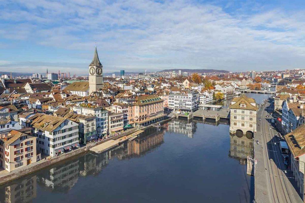 Switzerland 02 1024x683 - سرمایه گذاری در سوئیس