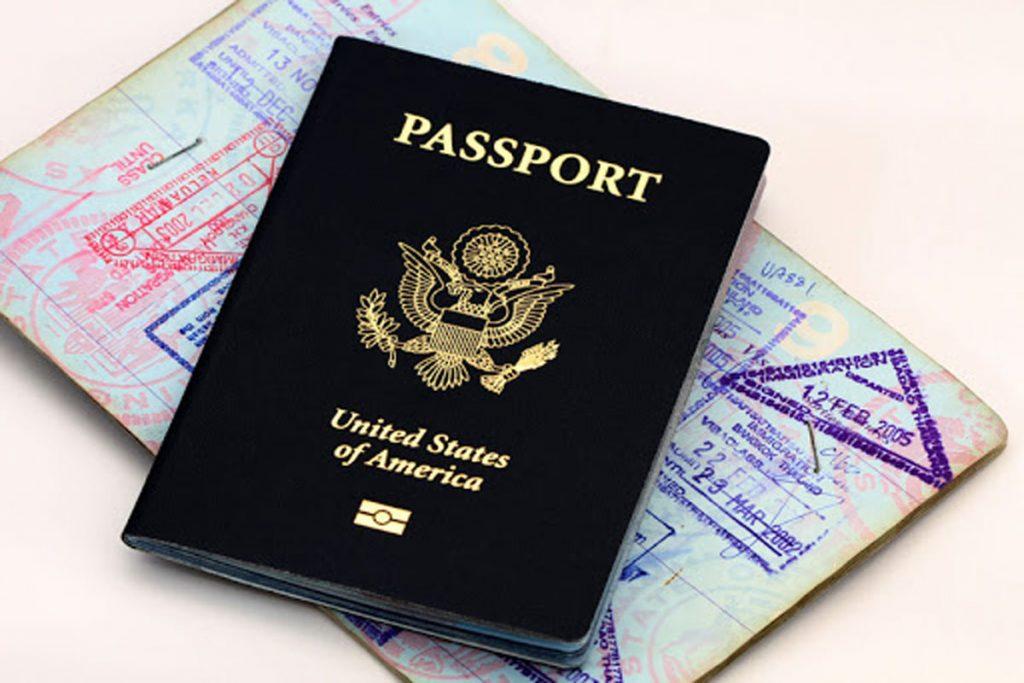 اخذ ویزای ثبت شرکت و شرایط آن