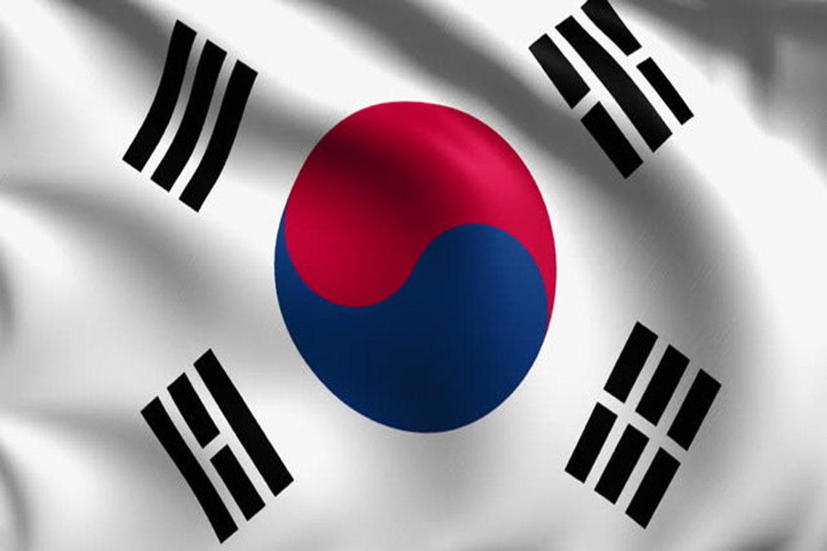 افتتاح حساب بانکی در کره جنوبی