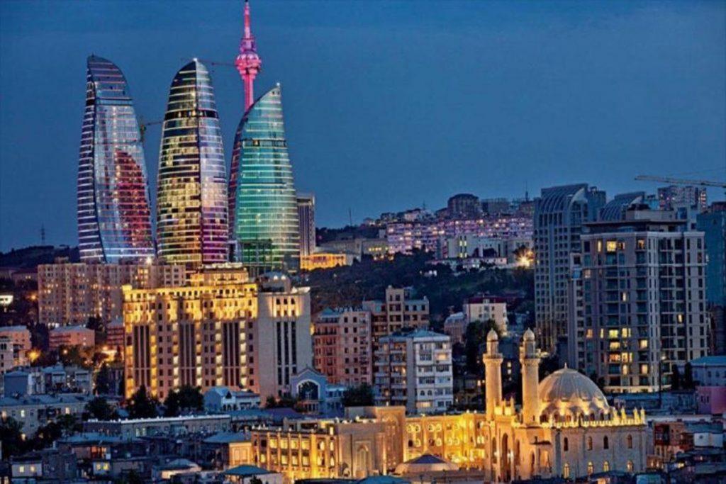 Untitled 1 132 1024x683 - افتتاح حساب بانکی در ازبکستان