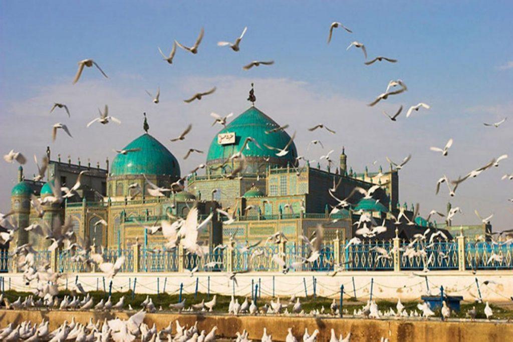 Untitled 1 142 1024x683 - افتتاح حساب بانکی در افغانستان