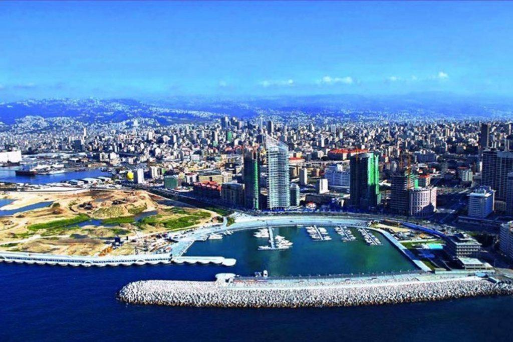 Untitled 1 154 1024x683 - افتتاح حساب بانکی در لبنان