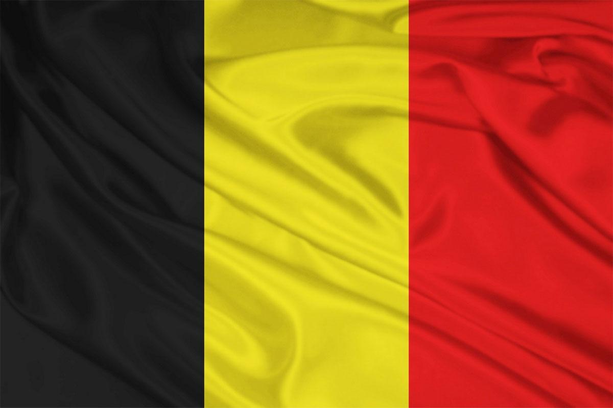 افتتاح حساب بانکی در بلژیک