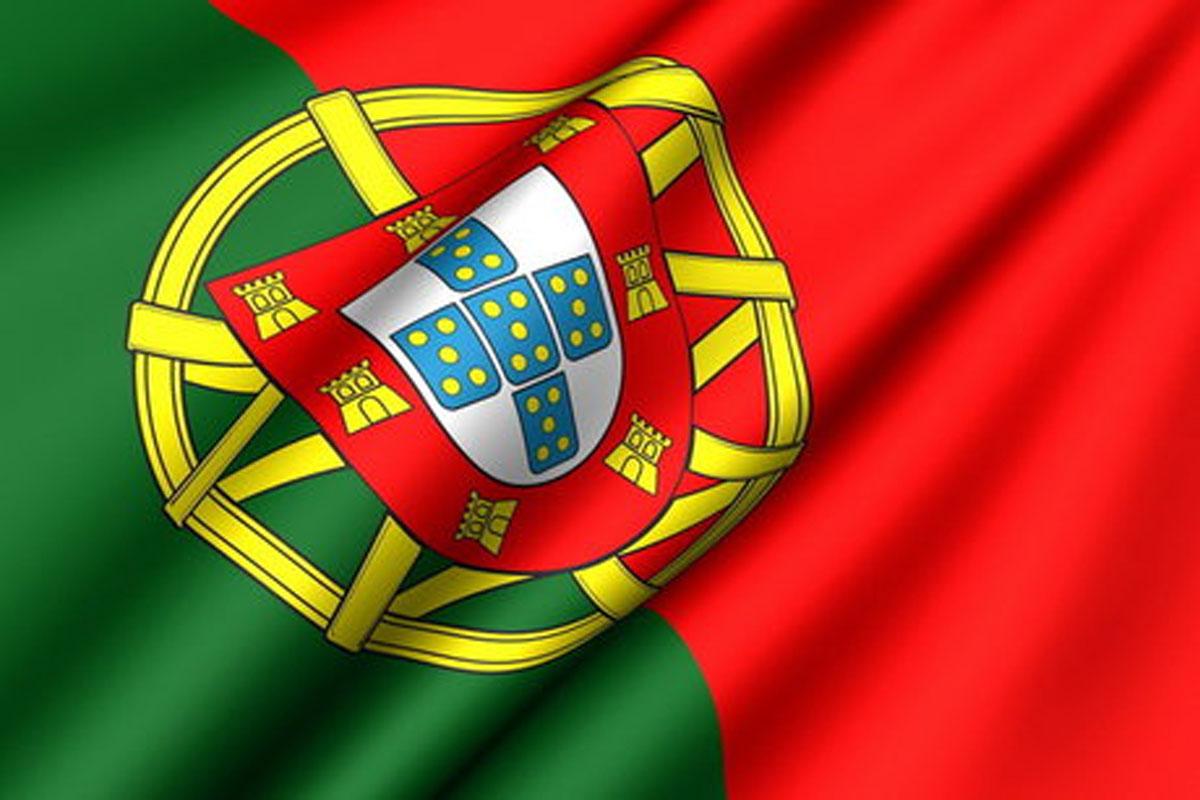 افتتاح حساب بانکی در پرتغال