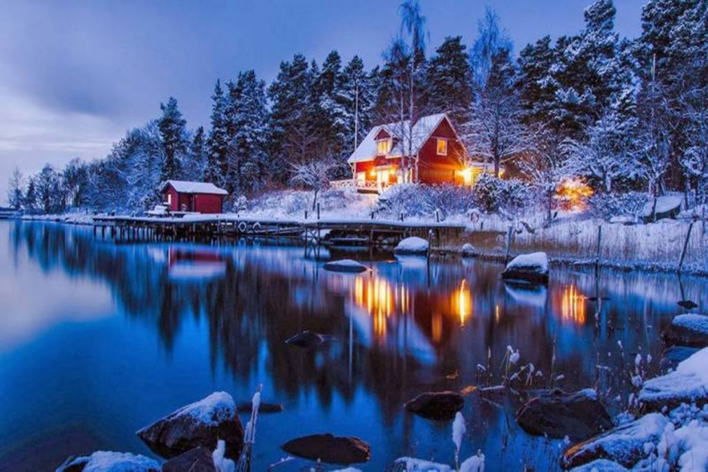 Untitled 1 220 1024x683 - افتتاح حساب بانکی در سوئد