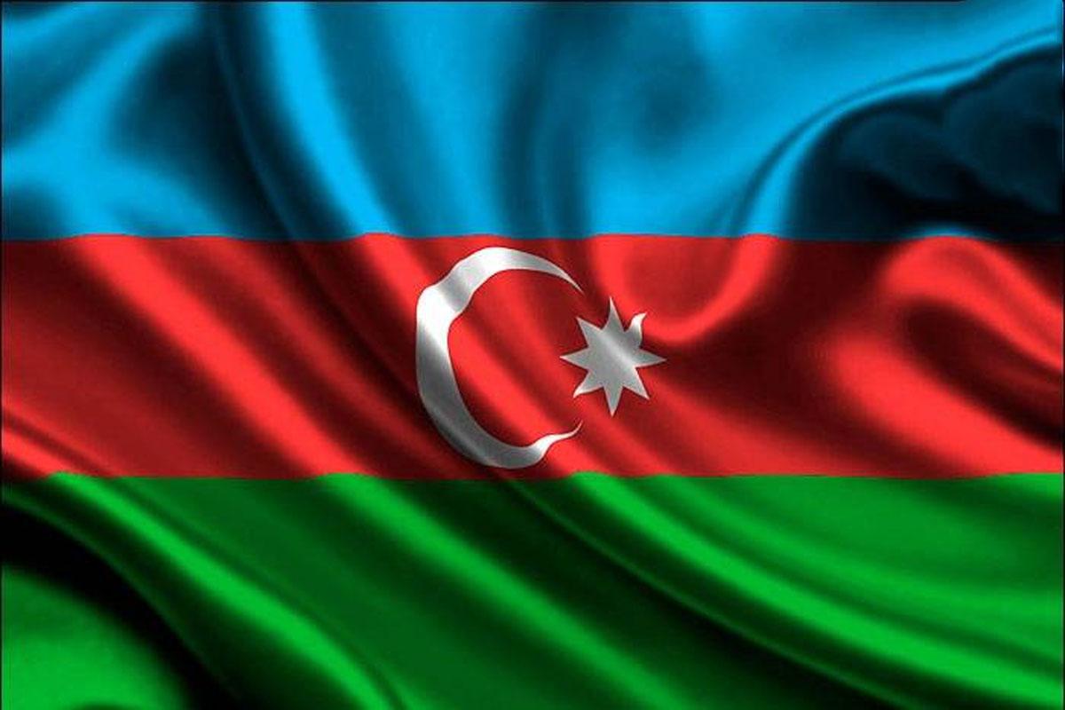 افتتاح حساب بانکی در آذربایجان