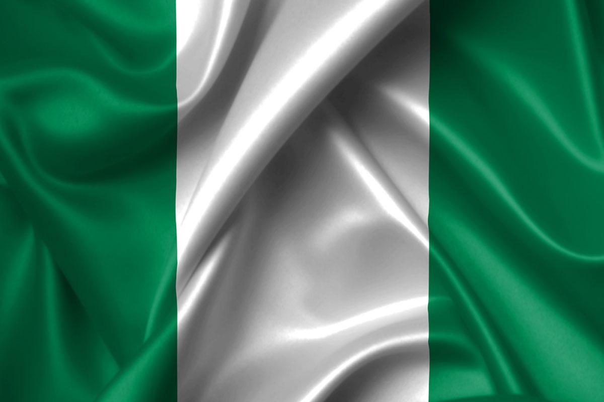 Untitled 1 5 - مهاجرت و اخذ اقامت نیجریه
