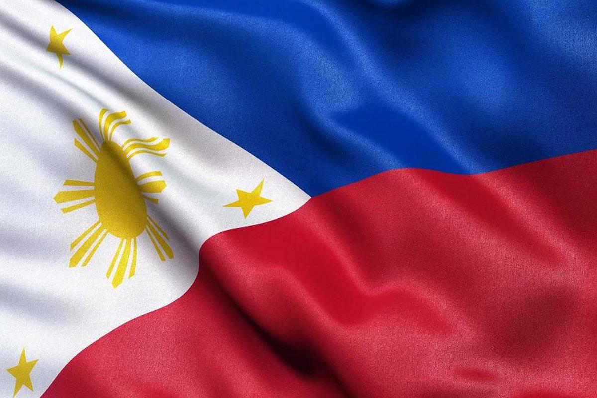 افتتاح حساب بانکی در فیلیپین