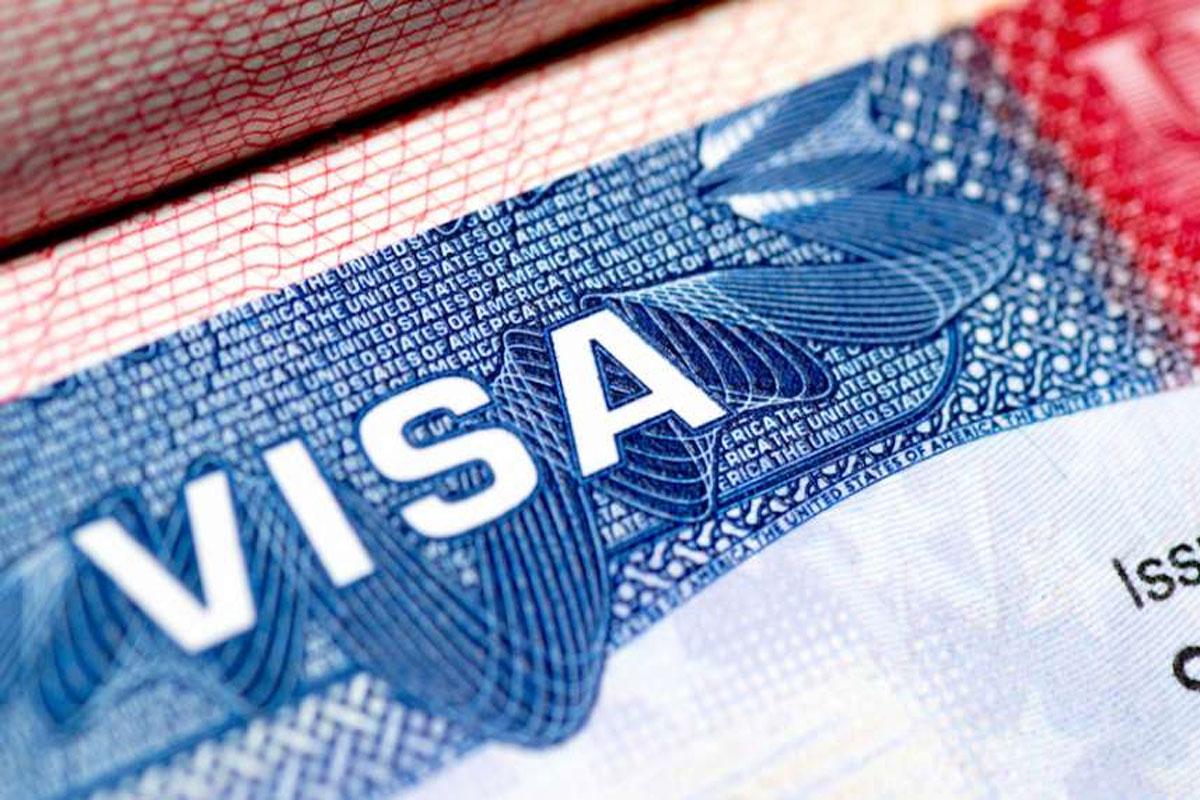 اخذ ویزا و روش های اخذ آن