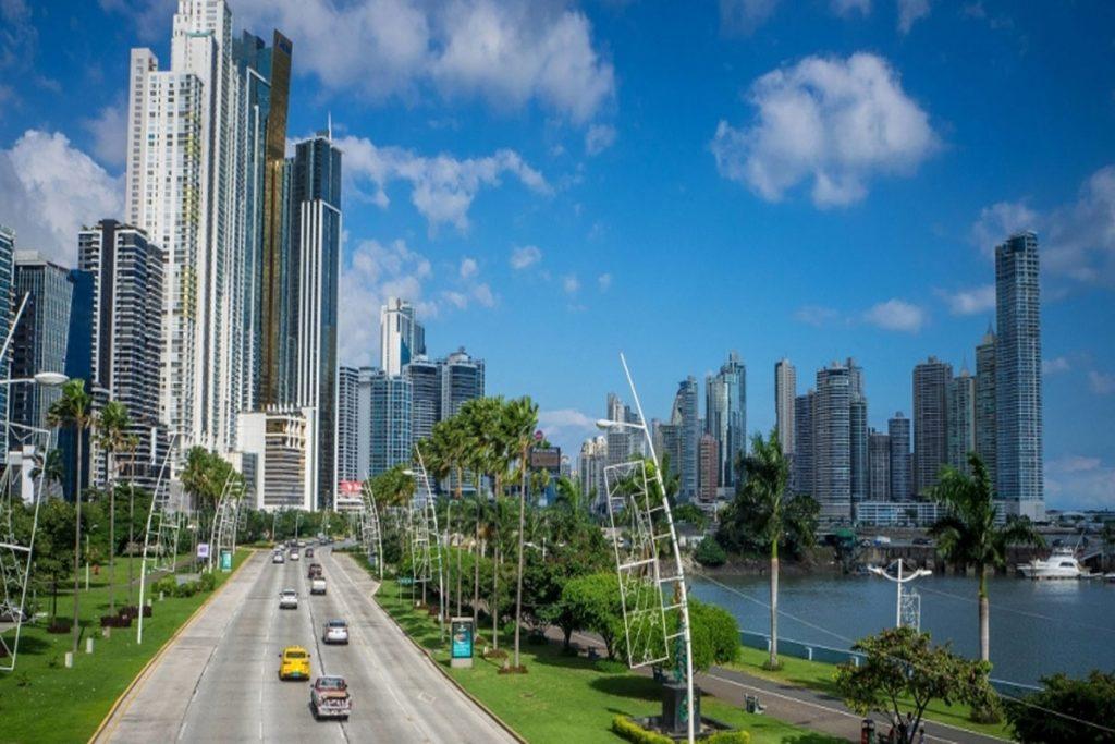 مهاجرت و اخذ اقامت پاناما