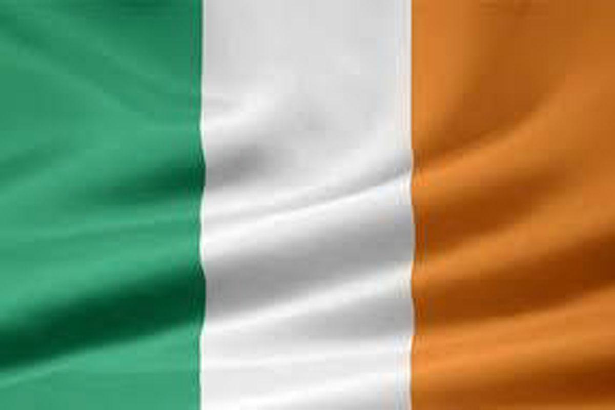 افتتاح حساب بانکی در ایرلند