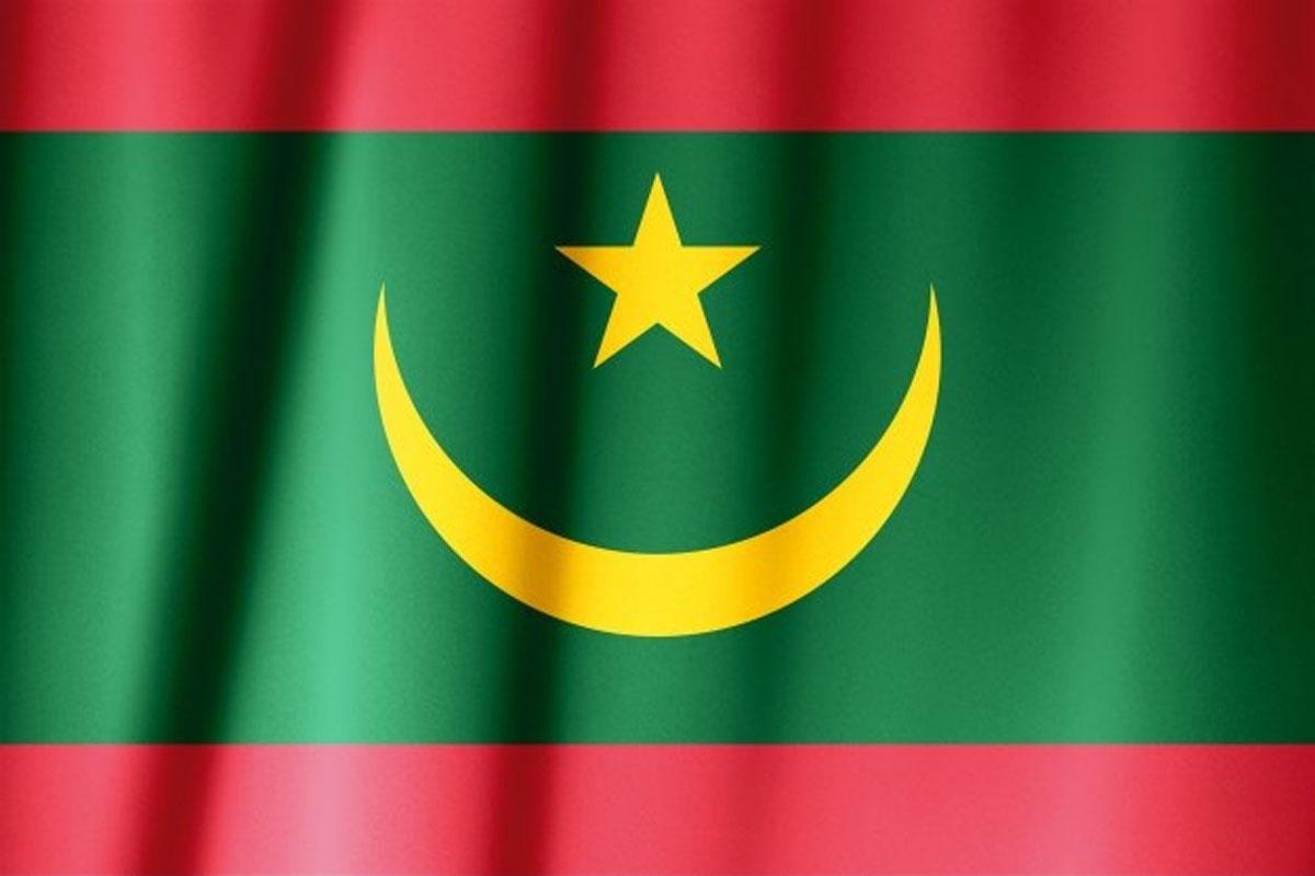 مهاجرت و اخذ اقامت موریتانی