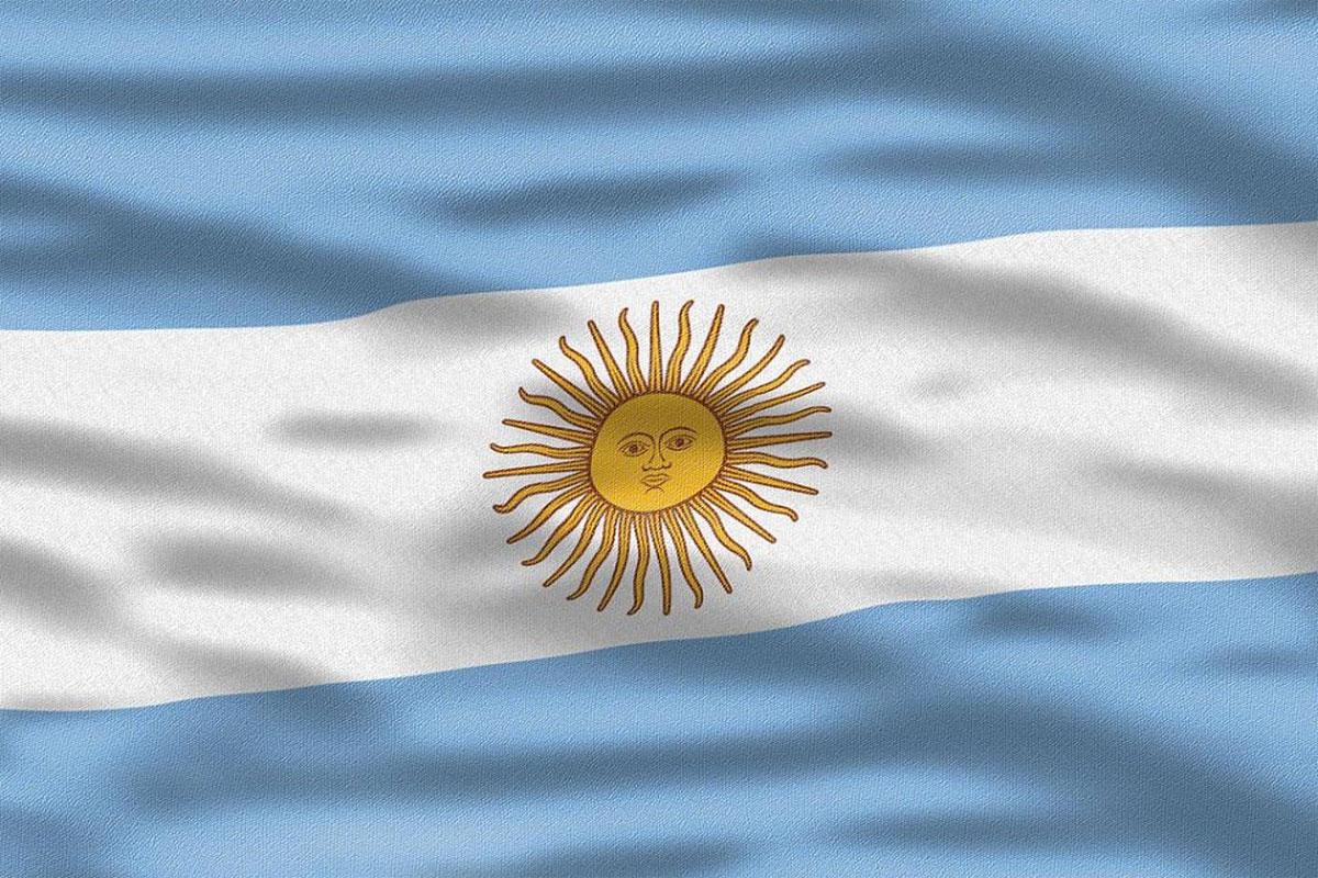 مهاجرت و اخذ اقامت آرژانتین