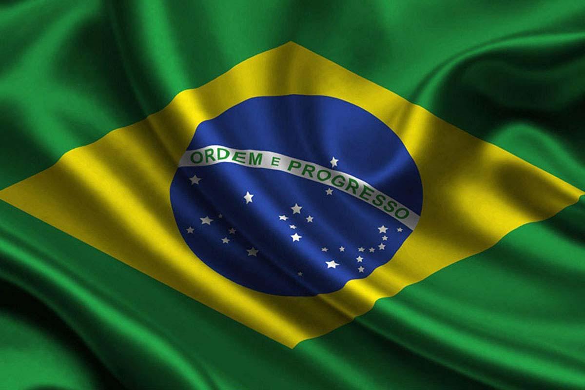اخذ ویزا برزیل