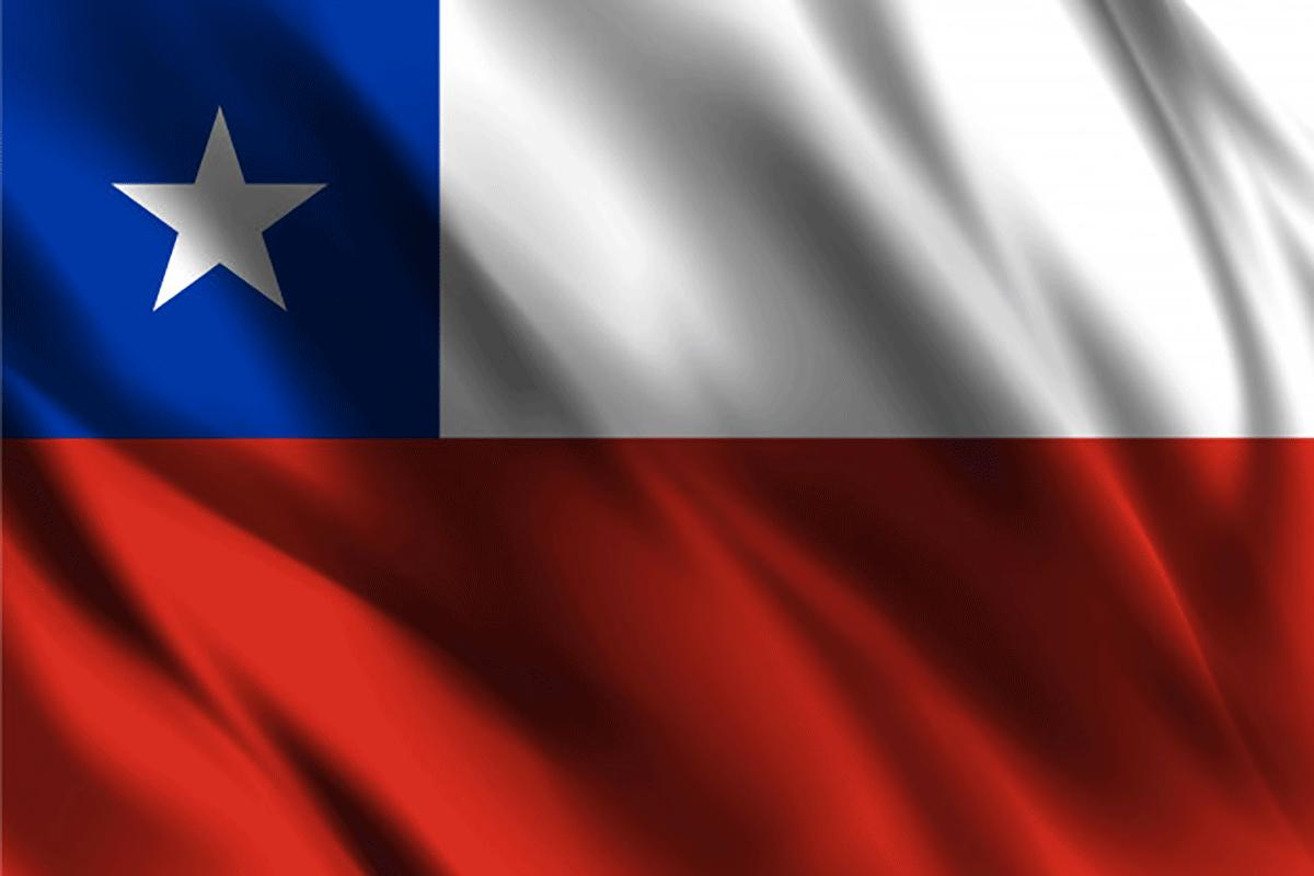 chile flag waving abstract background 183326 76 - ثبت شرکت در کشور شیلی
