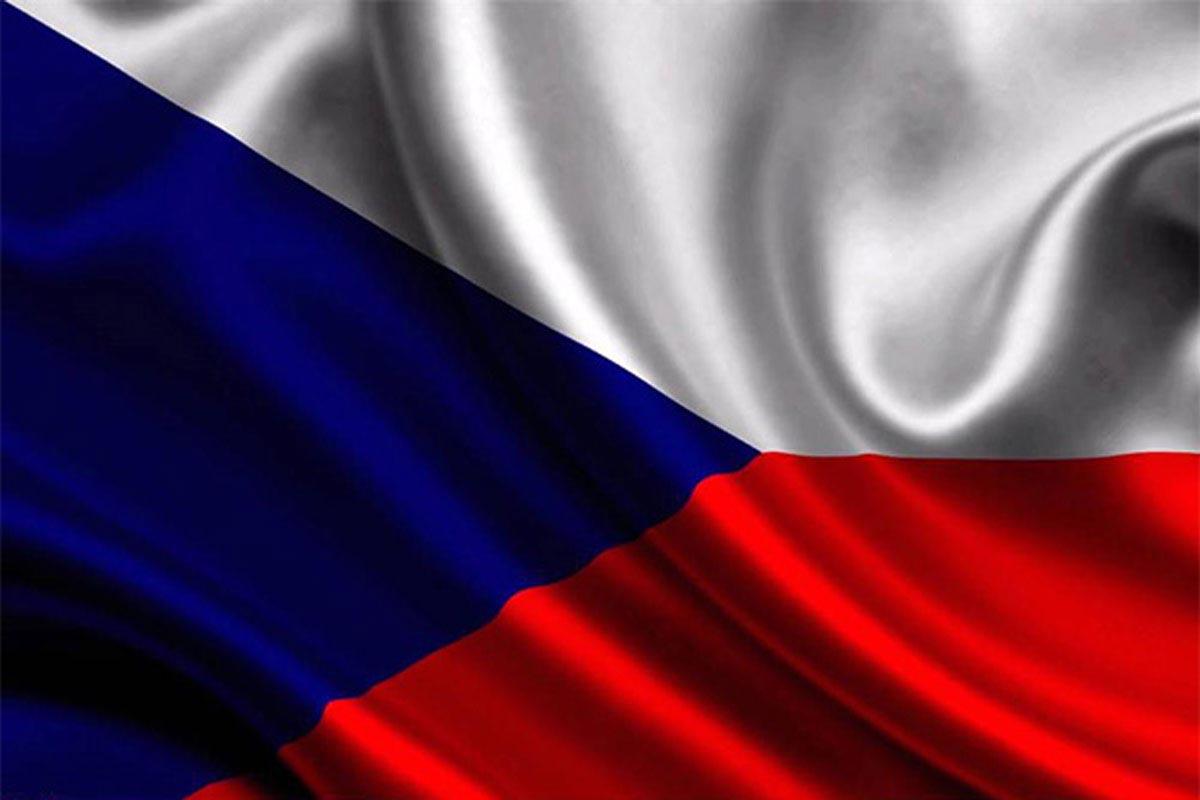 اخذ ویزا جمهوری چک