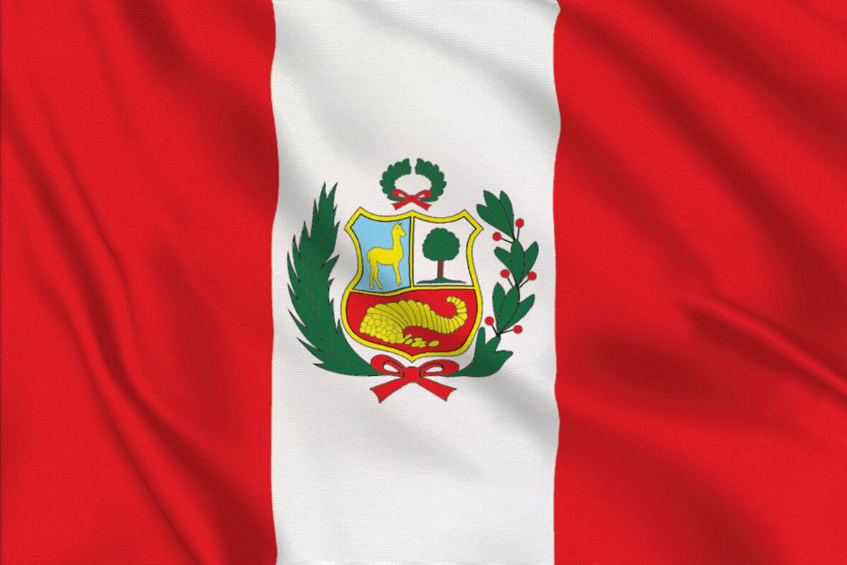 ثبت شرکت در کشور پرو