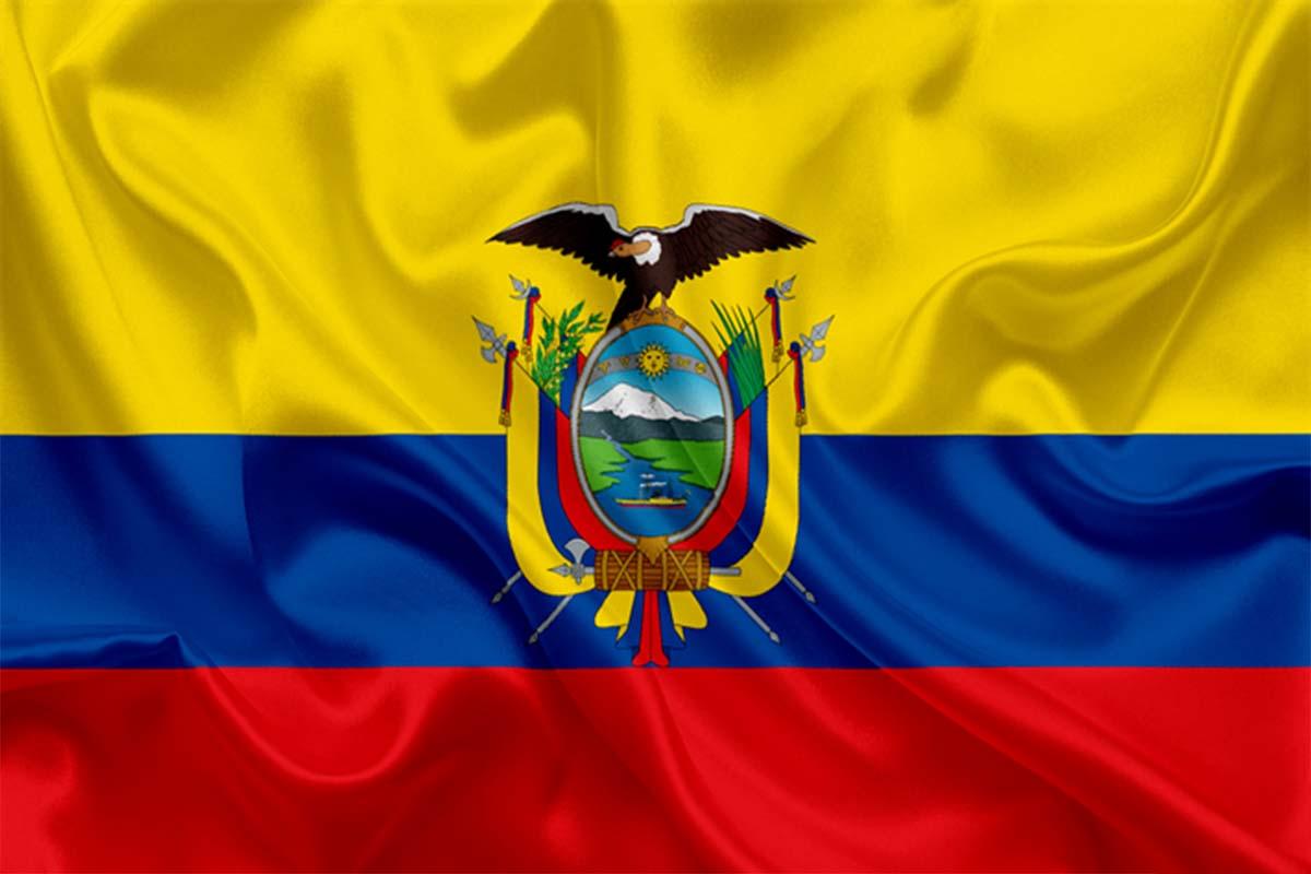 اخذ ویزا اکوادور