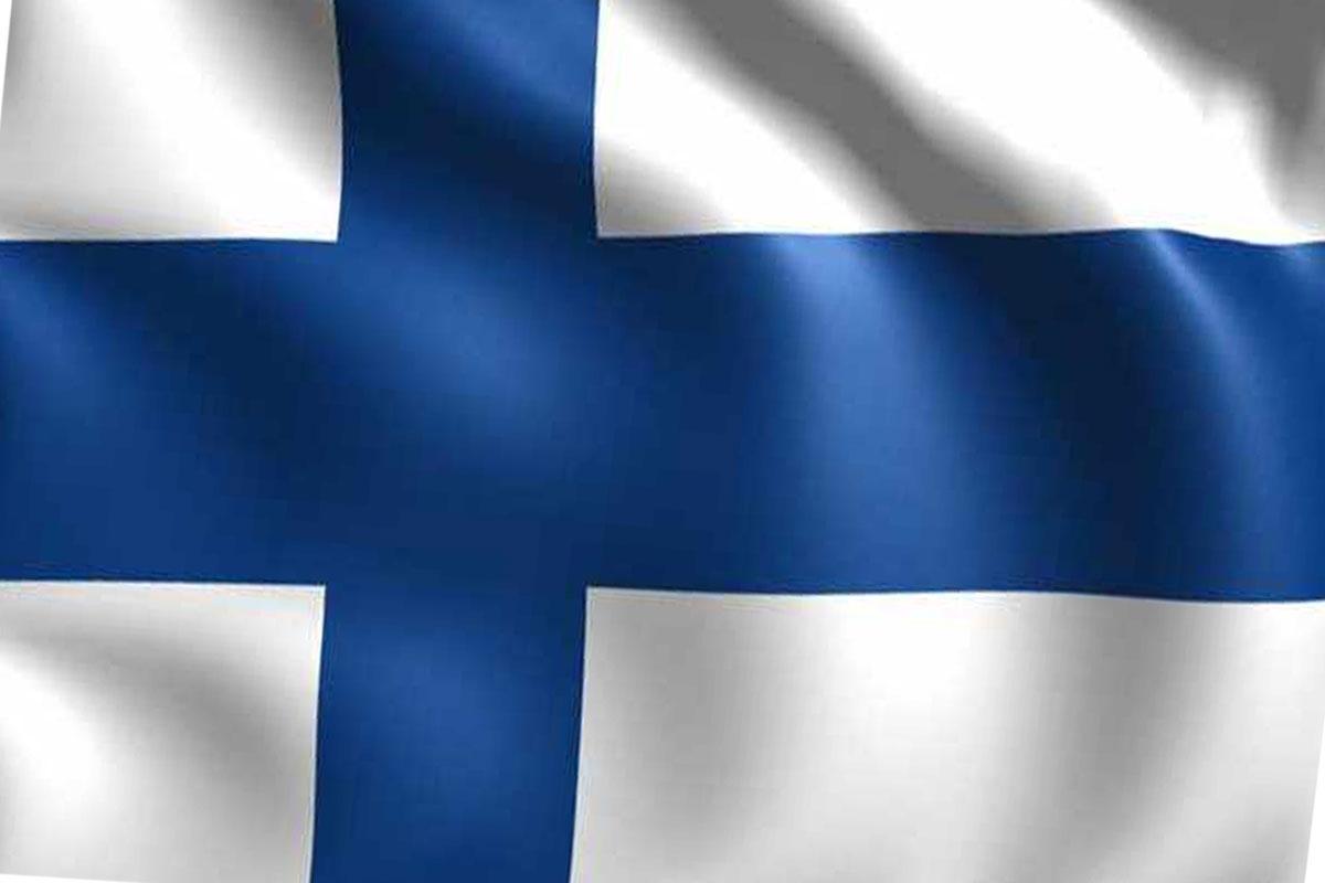 اخذ ویزا فنلاند