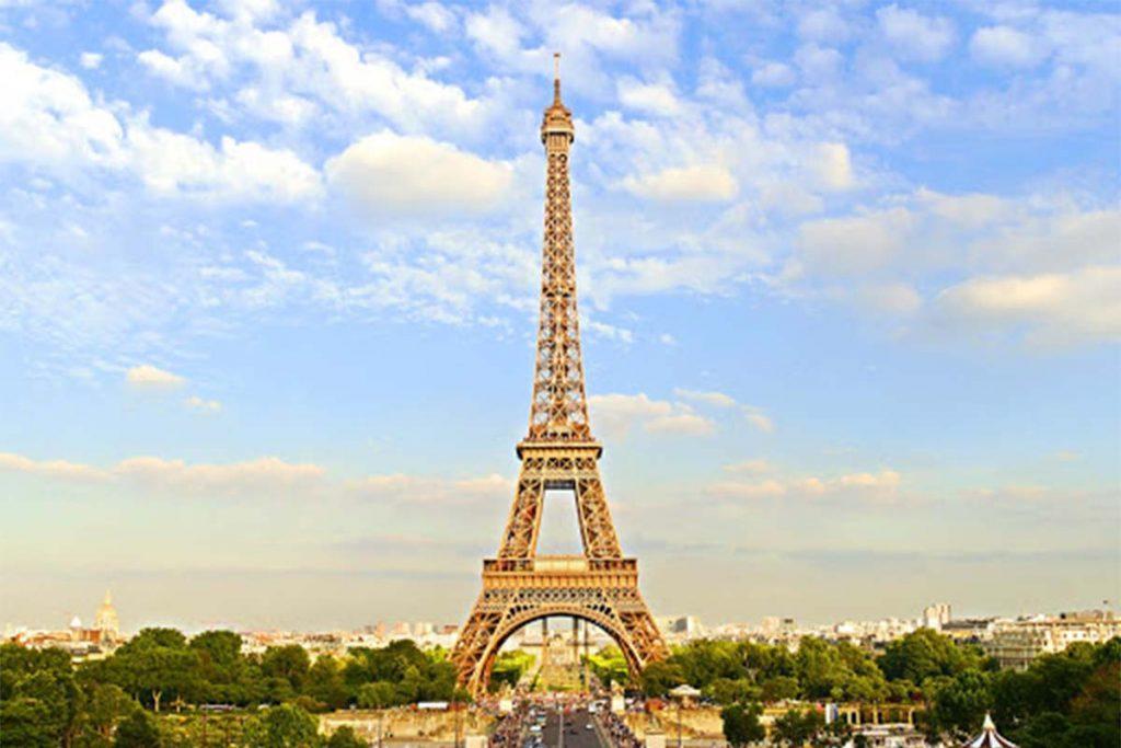 france 02 1024x683 - سرمایه گذاری در فرانسه
