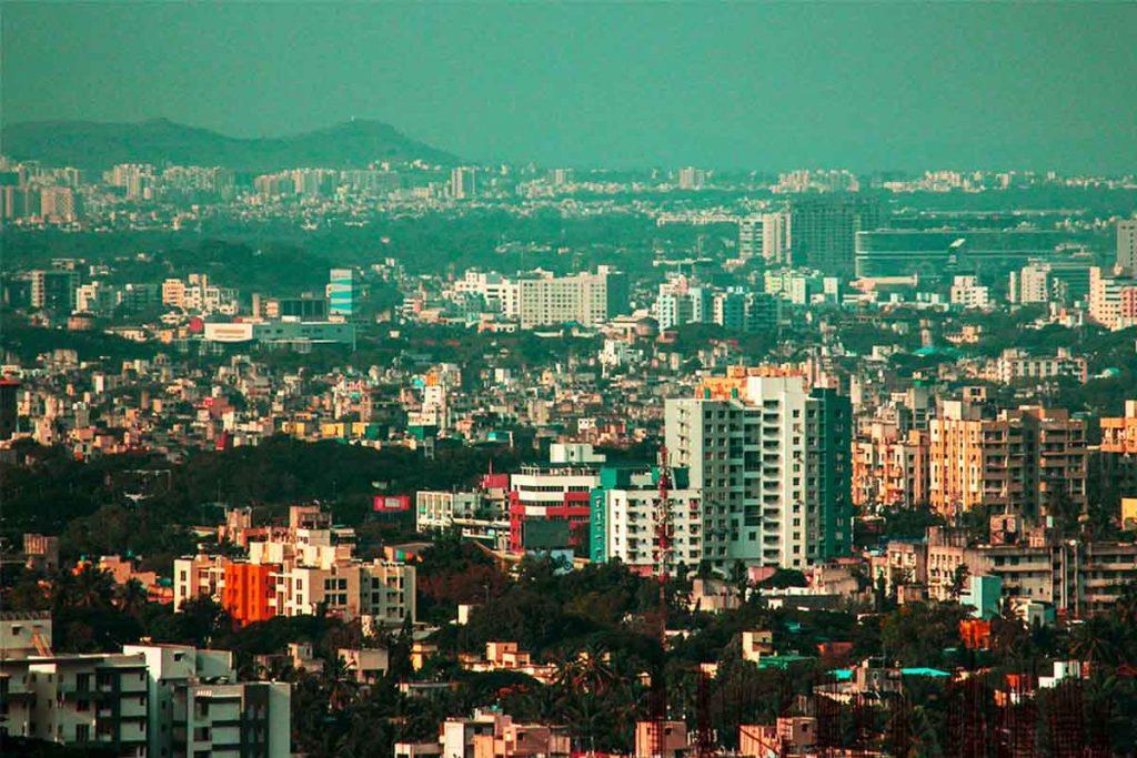 india 02 1024x683 - سرمایه گذاری در هند