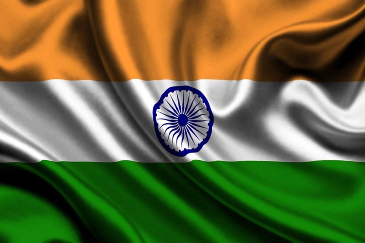 india - سرمایه گذاری در هند