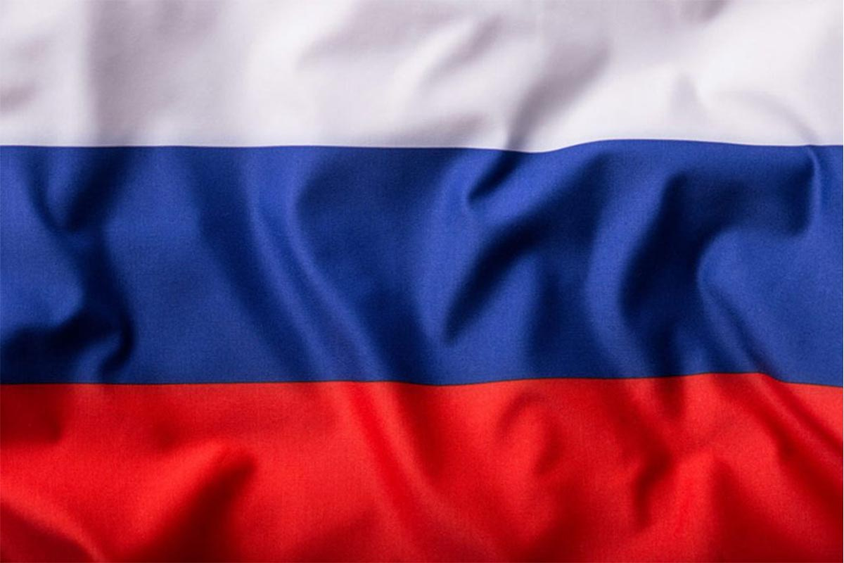 سرمایه گذاری در روسیه