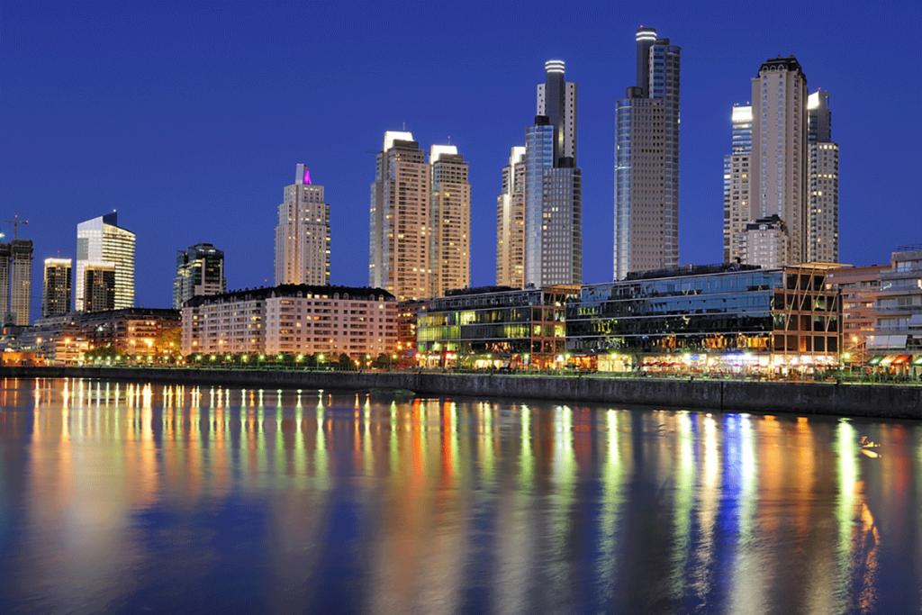 ثبت شرکت در کشور اروگوئه