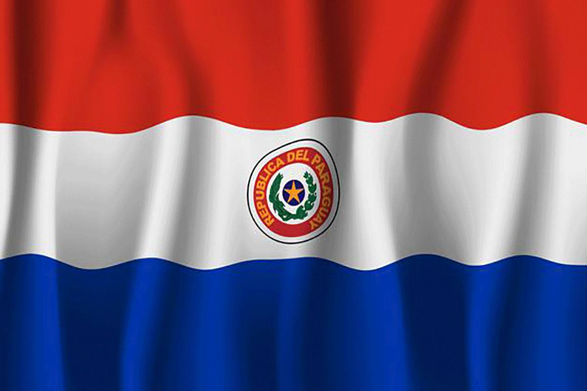 ثبت شرکت در کشور پاراگوئه