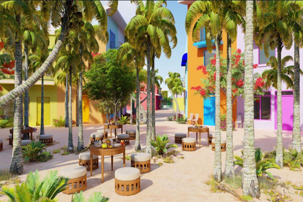 ثبت شرکت در کشور مالدیو
