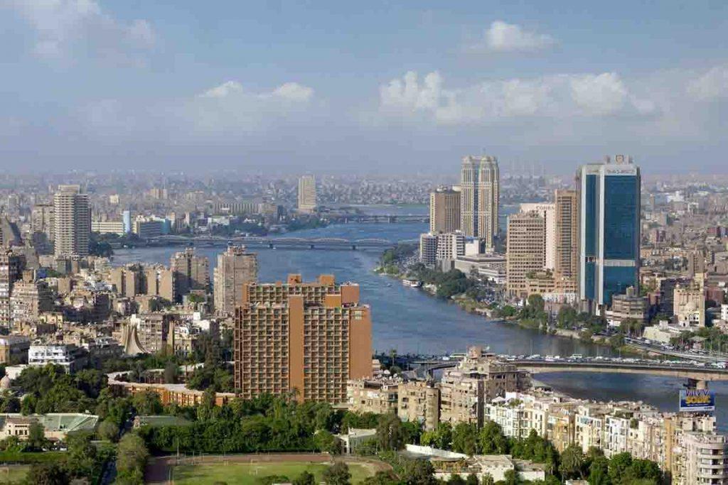 Egypt 01 1024x683 - اشتغال به کار و استخدام در مصر