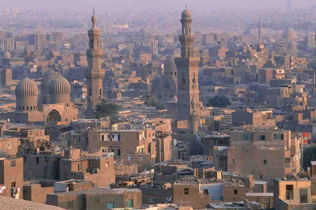 Egypt 02 1024x683 - اشتغال به کار و استخدام در مصر