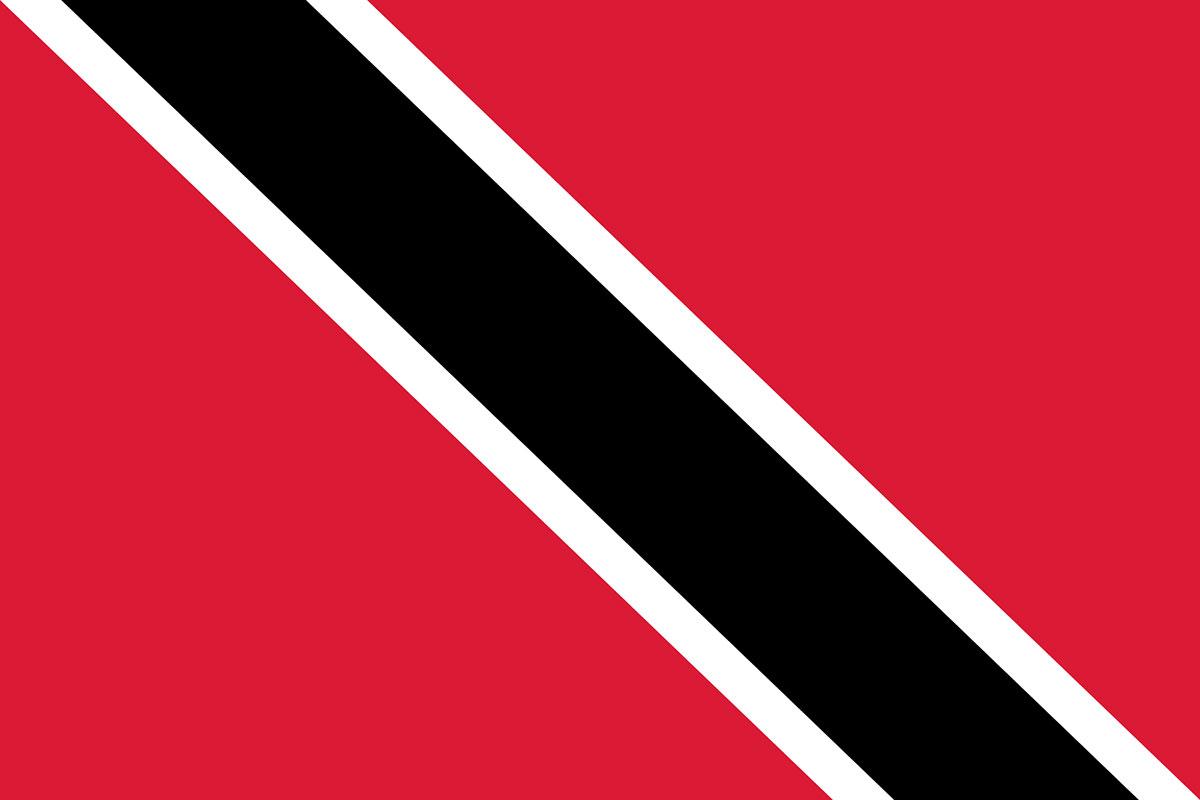ثبت شرکت در کشور ترینیداد و توباگو