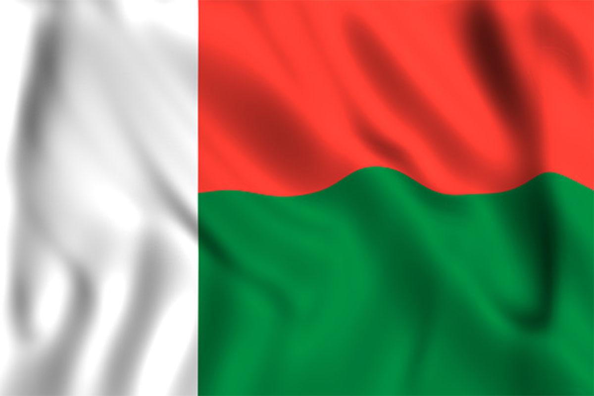 اشتغال به کار و استخدام در ماداگاسکار