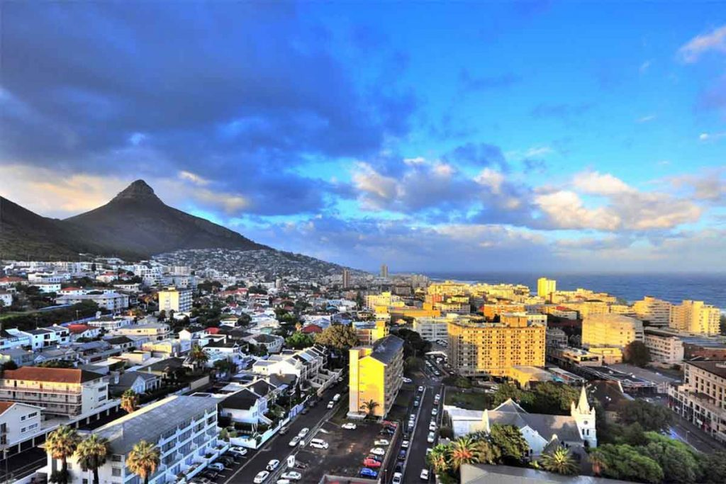 South Africa 02 1024x683 - اشتغال به کار و استخدام در آفریقای جنوبی